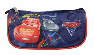 Peresnica Oval Cars 3 5185