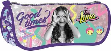 Peresnica Oval Soy Luna 5216