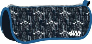 Peresnica oval star wars blue stormtrupe 5232