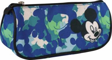Peresnica Oval Mickey Stay Cool 5294
