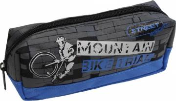 Peresnica okrogla mountain bike 5624